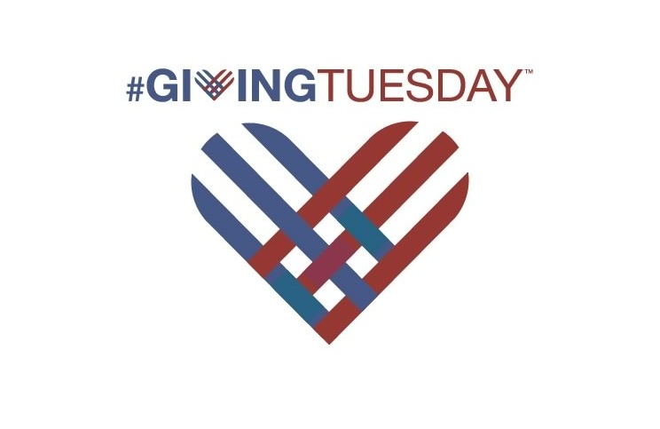 HELP BREAK DOWN BARRIERS TO OPPORTUNITY FOR #GIVINGTUESDAY