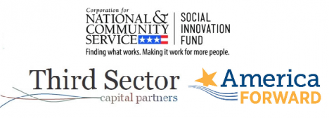 Third Sector Capital Partners, Inc. Releases Application for Social Innovation Fund Pay for Success Competition
