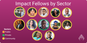 ImpactFellows2