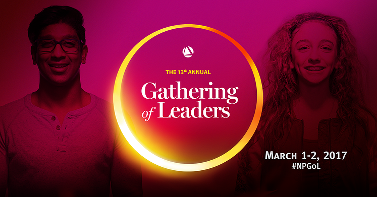 #NPGoL: An Atlanta Celebration: Discussion and Performance