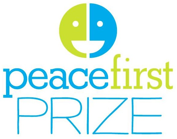 Peace First Prize Semi-Finalists Announced!