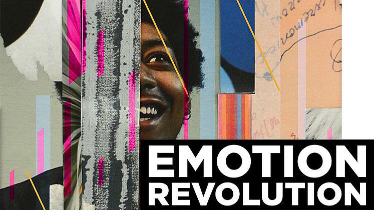 Yale Center for Emotional Intelligence & Born This Way Foundation Host Emotion Revolution Summit