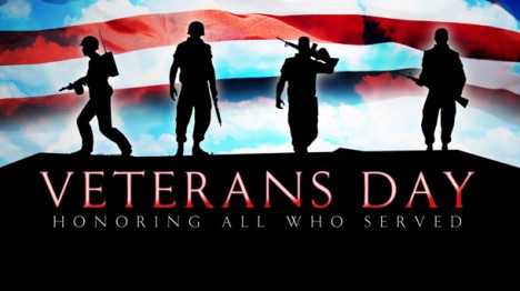 Veterans-Day-image-468x262.jpg