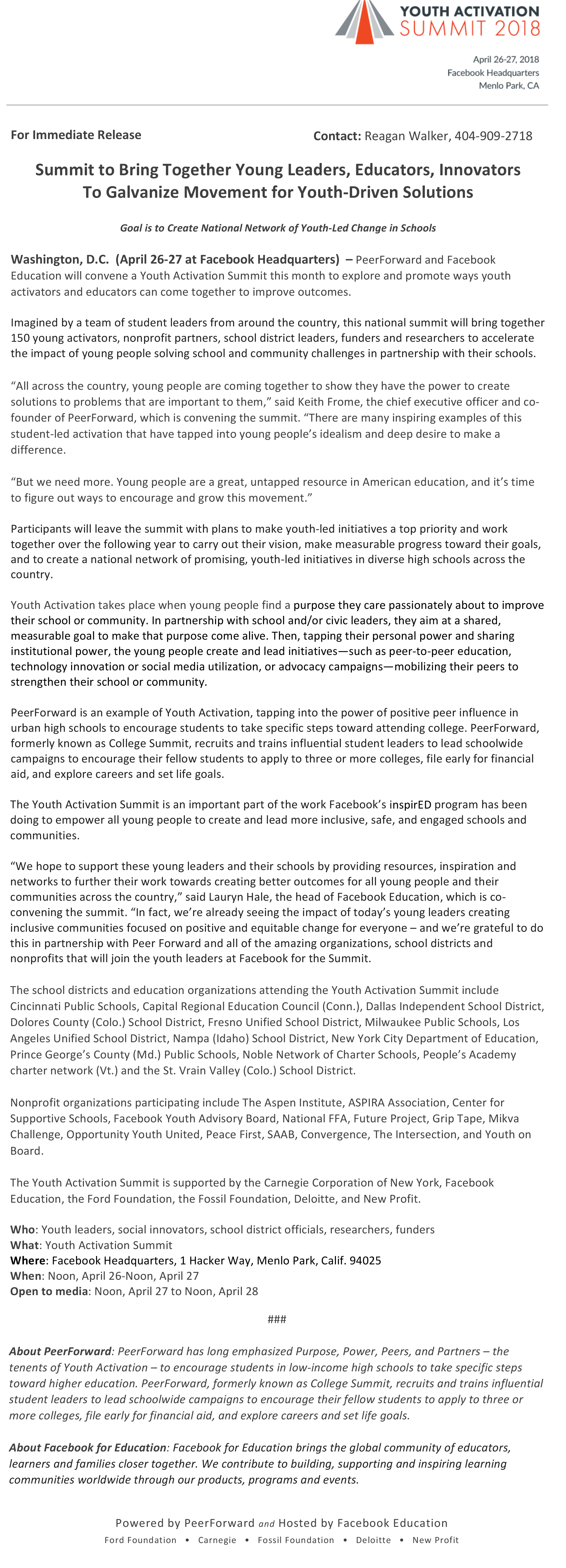2018 YAS press release-1