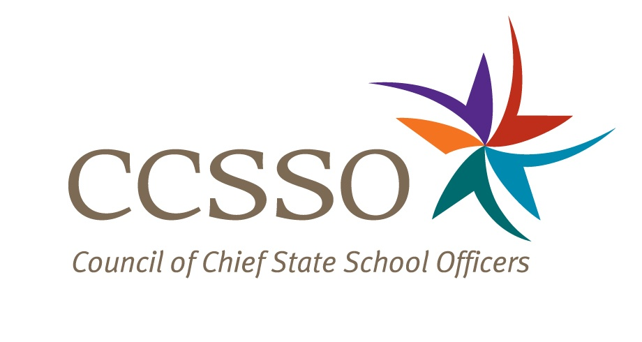 CCSSO: New Resources Offer Guidance to States on Advancing Equity through Personalized Learning