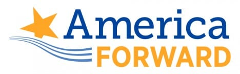 We're Hiring: Policy Director at America Forward