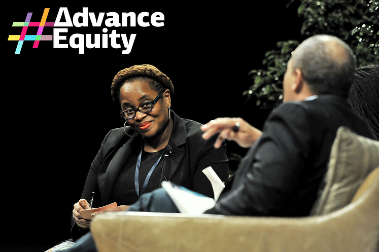#AdvanceEquity: Jump at the Sun