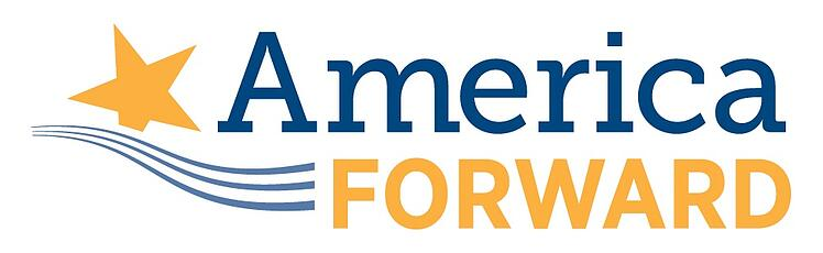 America Forward: Statement on Passage of the Student Success Act