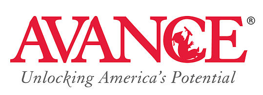 White House Announces AVANCE's Commitment to Action