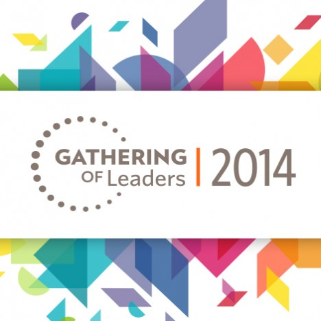 [NEW SERIES] The 10th Gathering of Leaders and