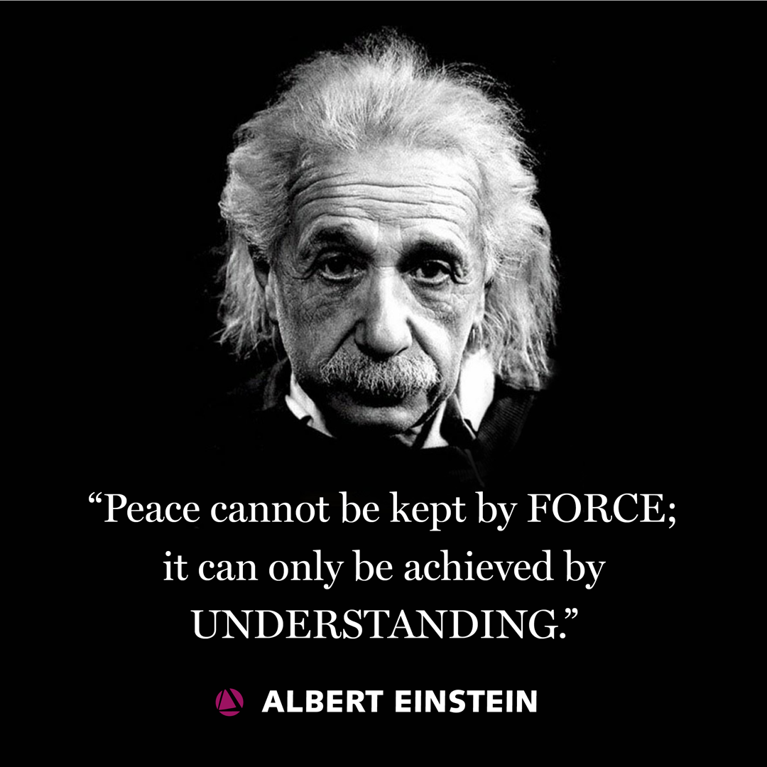 international-peace-day-graphic_einstein