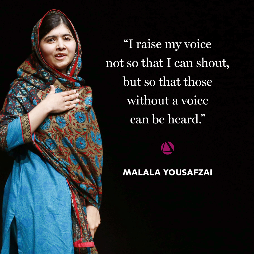 international-peace-day-graphic_malala