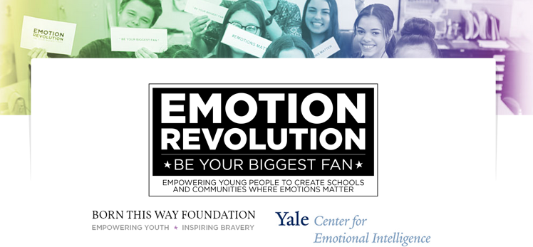 Bright Spots From The Reimagine Learning Network: The Emotion Revolution