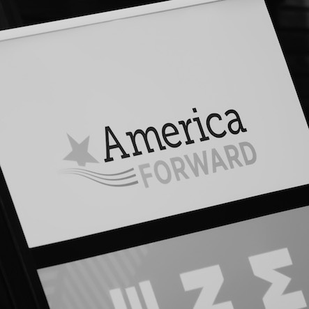 America Forward Will Brief Congress on Pay for Success on 6/18