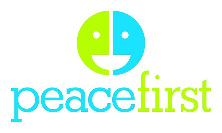 Peace First Announces 2015 Prize Winners