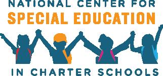 NCSEC logo