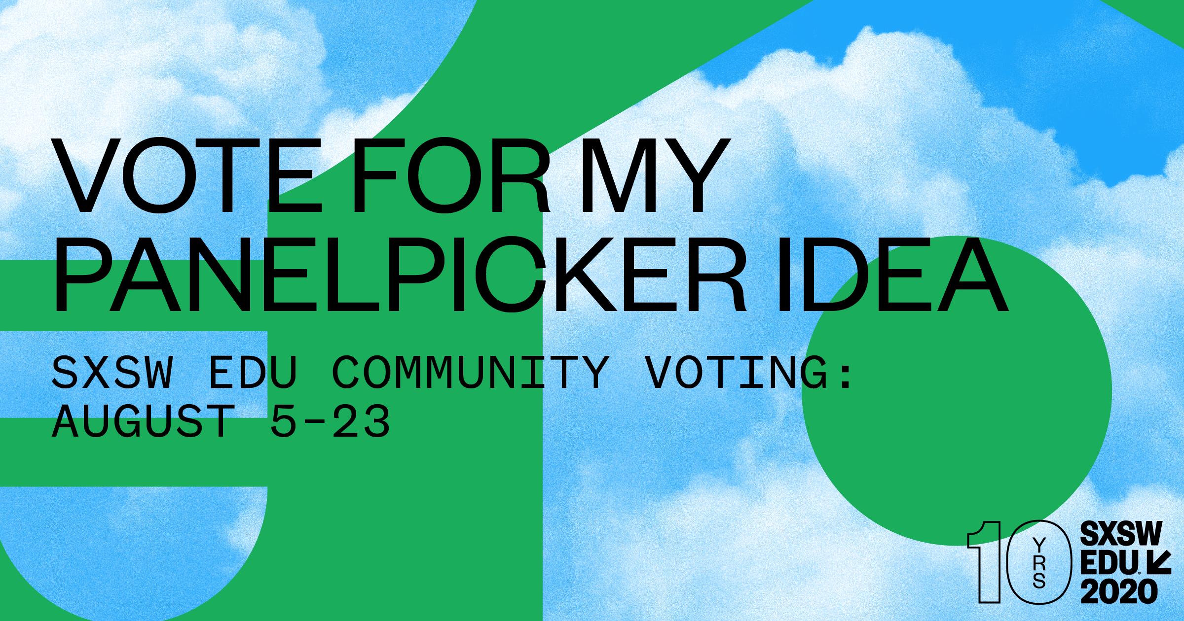 SXSWEDU-PanelPicker_Vote-Facebook