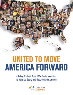 United-to-Move-America-Forward_Policy-Playbook