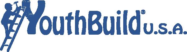 youthbuild_usa-logo-blue_0