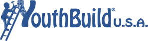 youthbuild_usa-logo-blue_0