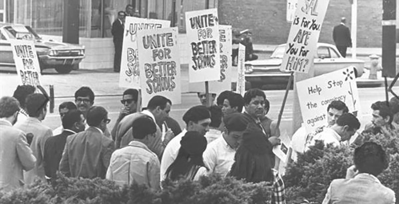 Historical_LA-marches-2.jpg