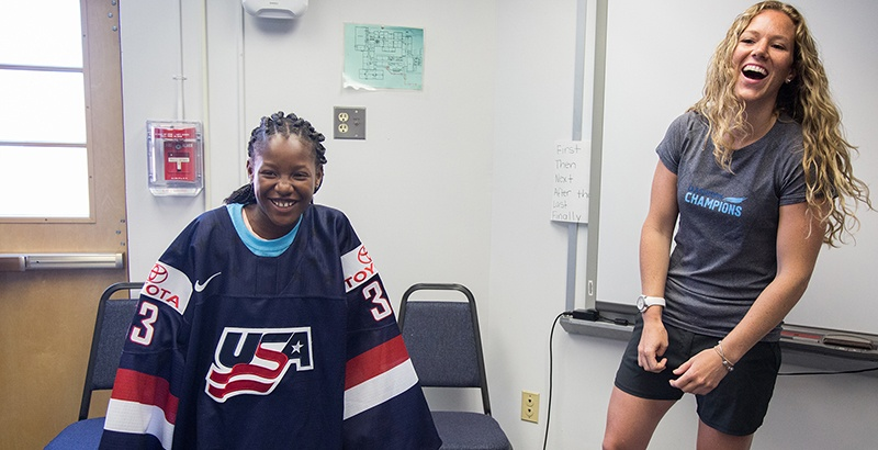 Olympics_Alex-Rigsby-and-jersey.jpg