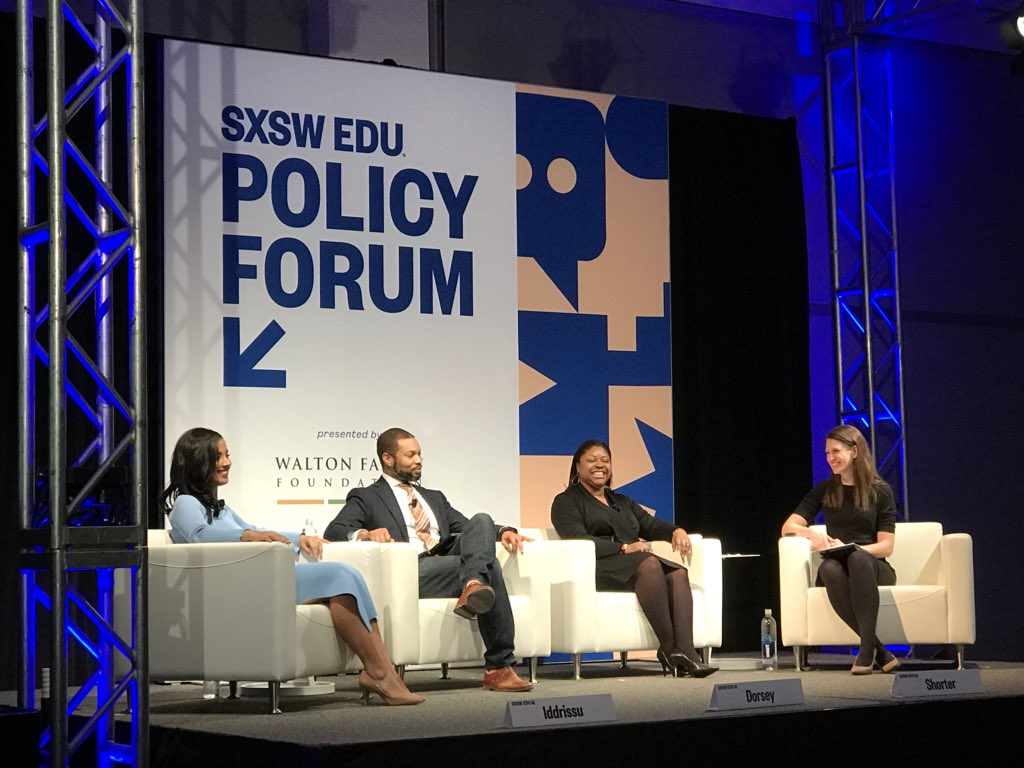 SXSW EDU Policy Panel-1.jpg