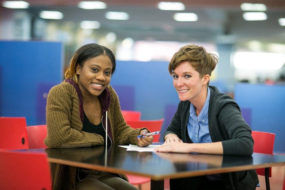 Shonell-with-counselor-Janelle-Little-lg.jpg